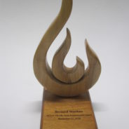 Flame Awards