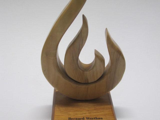 Flame Awards