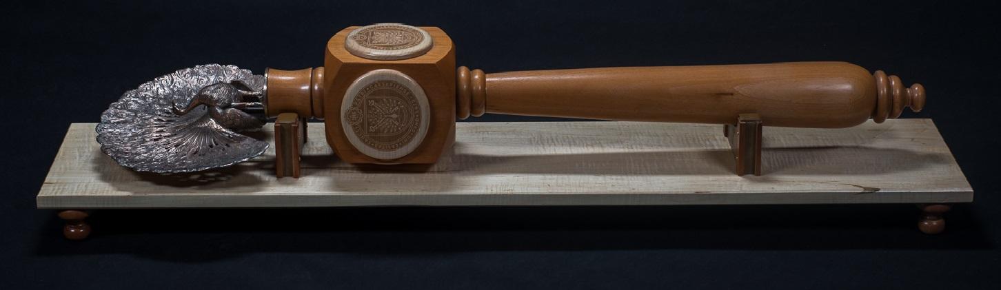 University Gifts Matranga Wood Designs Nashville Tn