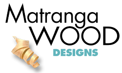 Matranga Wood Designs Nashville TN