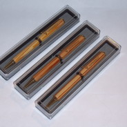 Laser Engraved Corporate Gift Pen